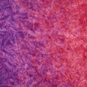 Artisan Batiks - Patina Handpaints Double Ombre Berry Yardage