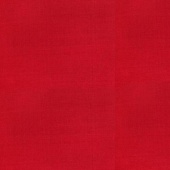 Cotton Supreme Solids - Redwork Yardage