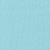 Bella Solids - Seafoam Yardage