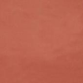 Cotton Supreme Solids - Rose Yardage
