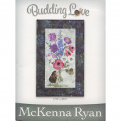 Budding Love Pattern