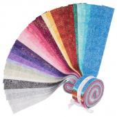 Artisan Spirit - Shimmer Favorites Strips