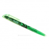 Frixion Green Highlighter