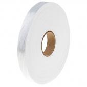 "Chenille-It Blooming Bias Sew & Wash Trim - 5/8"" White"