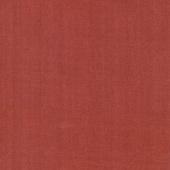 Laundry Baskets Favorites - Linen Texture Red Rose Yardage