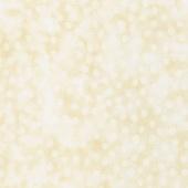 Moda Marble Dots - Natural Yardage
