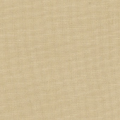 Bella Solids - Together Tan Yardage