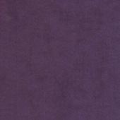 Primitive Muslin Flannel - Grape Yardage