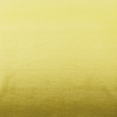 Gelato - Ombre Yellow/Green Yardage