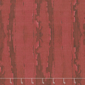 Farmstead - Wood Boards Burgundy Yardage