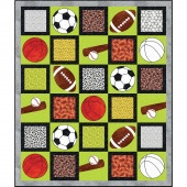 All Sports Kit