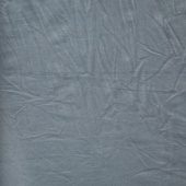 New Aged Muslins - Dark Grey Yardage