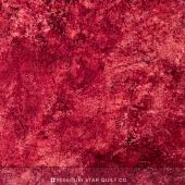 Stonehenge Gradations Brights - Hibiscus Currant Yardage