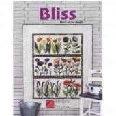 Bliss Pattern