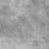 Woolies Color Wash Flannel - Pewter Yardage