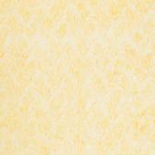Countryside Batiks - Wheat Butter Yardage