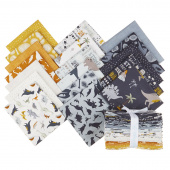 Fossil Rim 2 Fat Quarter Bundle