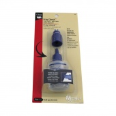 Fray Check with Fabric Guide Applicator