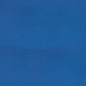 Cotton Supreme Solids - Royal Blue Yardage