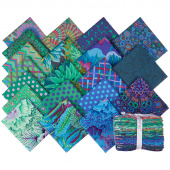 Kaffe Classics Ocean Fat Quarter Bundle