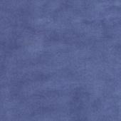 Primitive Muslin Flannel - Periwinkle Yardage