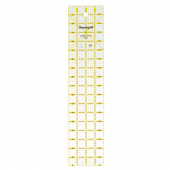 "Omnigrid® Folding Travel Ruler 4"" x 36"""