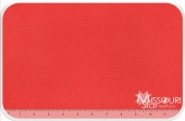 Bella Solids Scarlet Yardage