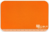 Bella Solids Orange Yardage