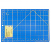 "Dritz Cutting Mat - 12"" x 18"""
