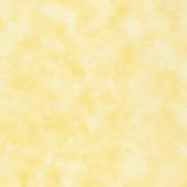 Moda Marbles - Baby Yellow Yardage