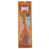 Fiskars Connector and Ruler Set