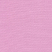 Bella Solids - Sweet Pea Yardage