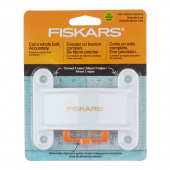 Fiskars Ruler Connector