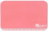 Bella Solids 30's Pink Yardage