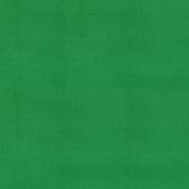 Cotton Supreme Solids - Kelly Green Yardage