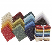 Stars Fat Quarter Bundle