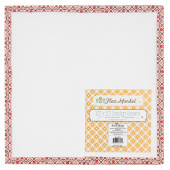 "Lori Holt 10"" Design Board - Pink"