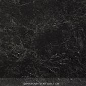 Naturescapes - Stone Ebony Yardage