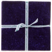Wilmington Essentials - Amethyst Royale 10 Karat Gems