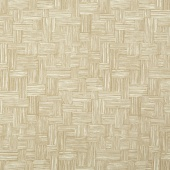 Collection for a Cause - Sunshine - Basket Weave Ivory Yardage