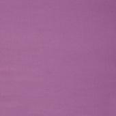 Designer Solids - Tart Yardage by Free Spirit Fabrics