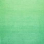 Fresh Hues Ombre - Leaf Digitally Printed Yardage