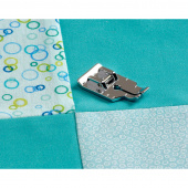"1/4"" Quilting or Patchwork Foot"