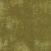 Grunge Basics - Dried Herb Yardage