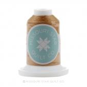 Missouri Star 50 WT Cotton Thread Cinnamon