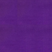 Cotton Supreme Solids - Grape Yardage
