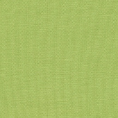 Bella Solids - Leaf Yardage