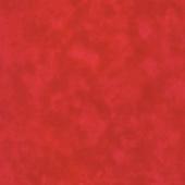 Moda Marbles - Christmas Red Yardage