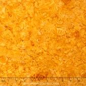 Tonga Batiks - Autumn Whirlygig Squash Yardage