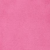 """Cuddle® Extra Wide - Fuchsia 90"""" Minky Yardage"""